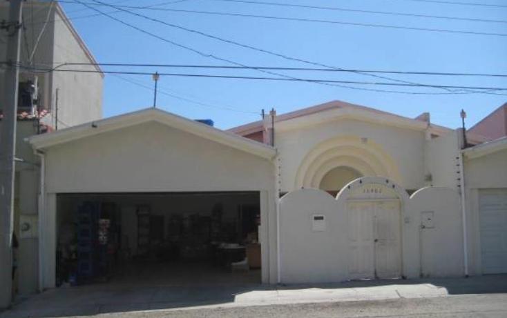 Foto de casa en venta en  , lomas de agua caliente, tijuana, baja california, 2692491 No. 21