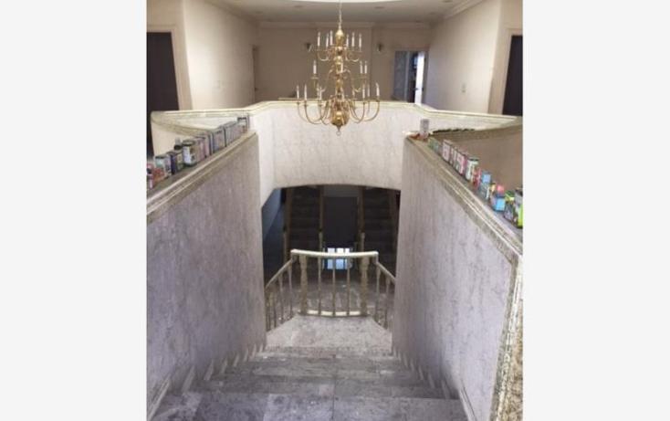 Foto de casa en venta en  , lomas de agua caliente, tijuana, baja california, 2692491 No. 23