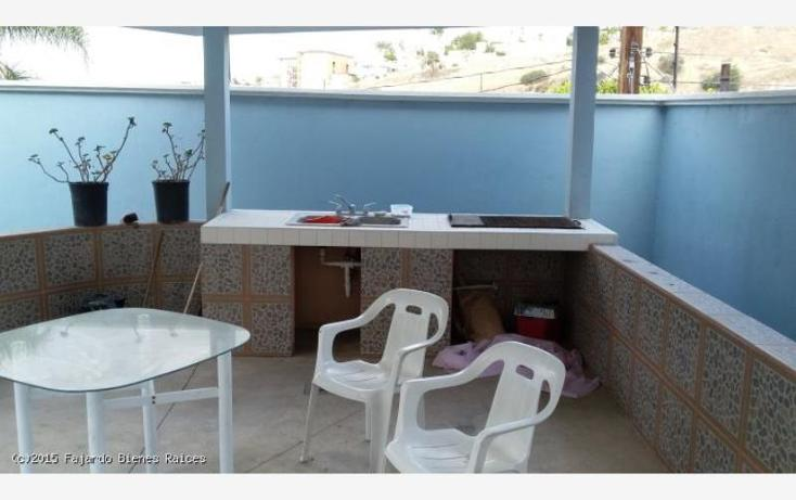 Foto de casa en venta en  , lomas de agua caliente, tijuana, baja california, 2692491 No. 26