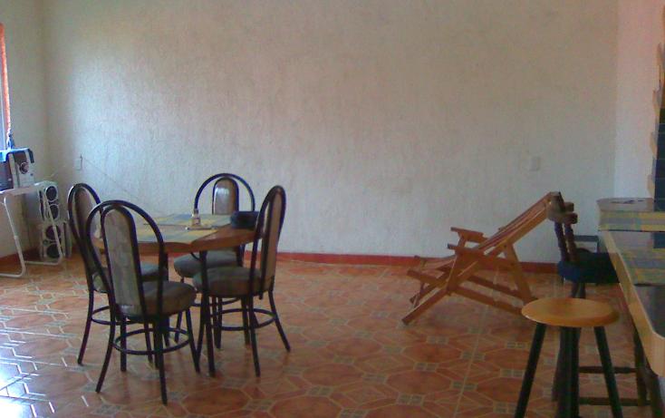 Foto de casa en venta en  , lomas de ahuatepec, cuernavaca, morelos, 1239521 No. 04