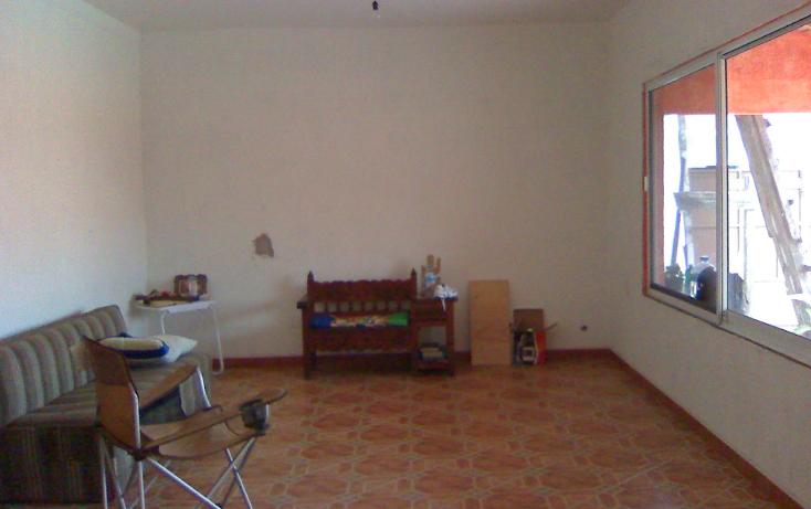 Foto de casa en venta en  , lomas de ahuatepec, cuernavaca, morelos, 1239521 No. 05