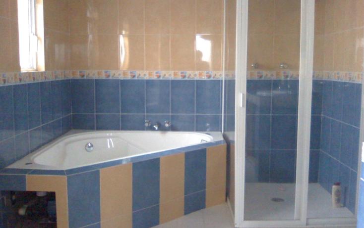 Foto de casa en venta en  , lomas de ahuatepec, cuernavaca, morelos, 1239521 No. 07