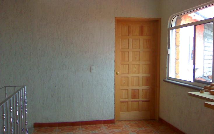 Foto de casa en venta en  , lomas de ahuatepec, cuernavaca, morelos, 1239521 No. 08