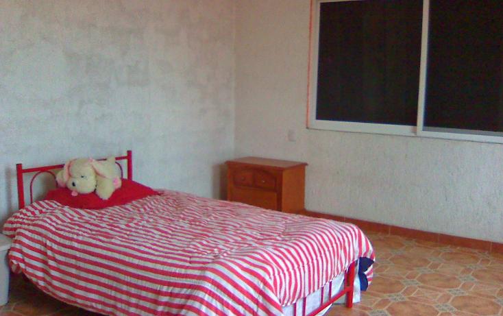 Foto de casa en venta en  , lomas de ahuatepec, cuernavaca, morelos, 1239521 No. 09