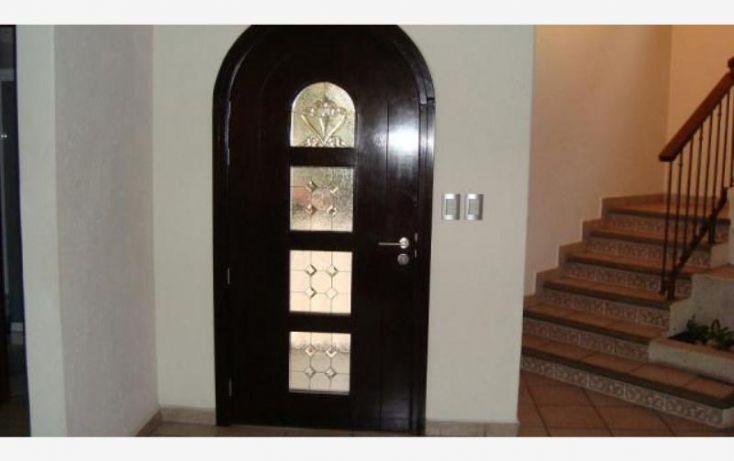 Foto de casa en venta en, lomas de ahuatepec, cuernavaca, morelos, 1248431 no 04