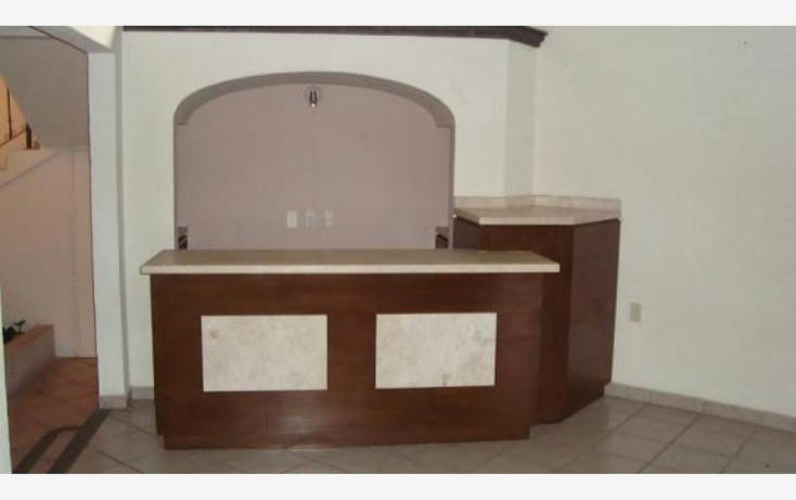 Foto de casa en venta en  , lomas de ahuatepec, cuernavaca, morelos, 1248431 No. 06