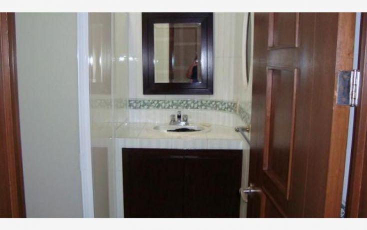 Foto de casa en venta en, lomas de ahuatepec, cuernavaca, morelos, 1248431 no 08