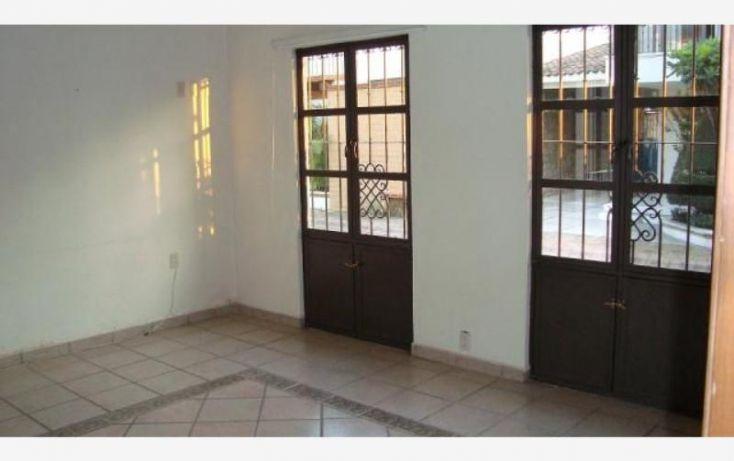 Foto de casa en venta en, lomas de ahuatepec, cuernavaca, morelos, 1248431 no 09