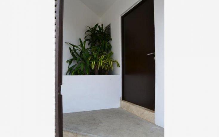 Foto de casa en venta en lomas de ahuatlan 25, ahuatlán tzompantle, cuernavaca, morelos, 1655876 no 02