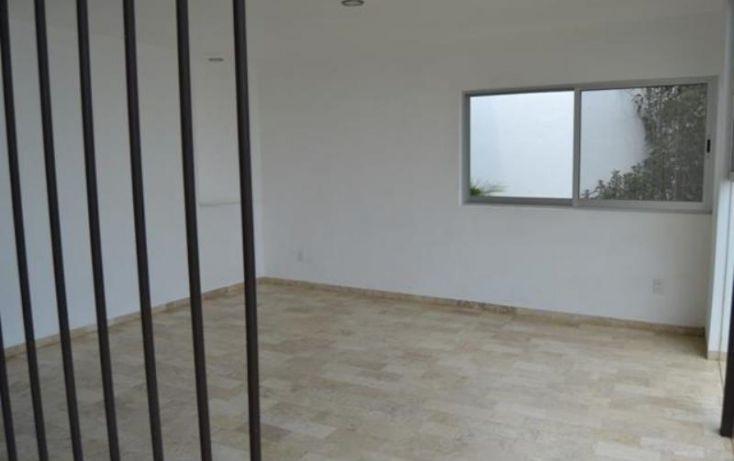Foto de casa en venta en lomas de ahuatlan 25, ahuatlán tzompantle, cuernavaca, morelos, 1655876 no 06
