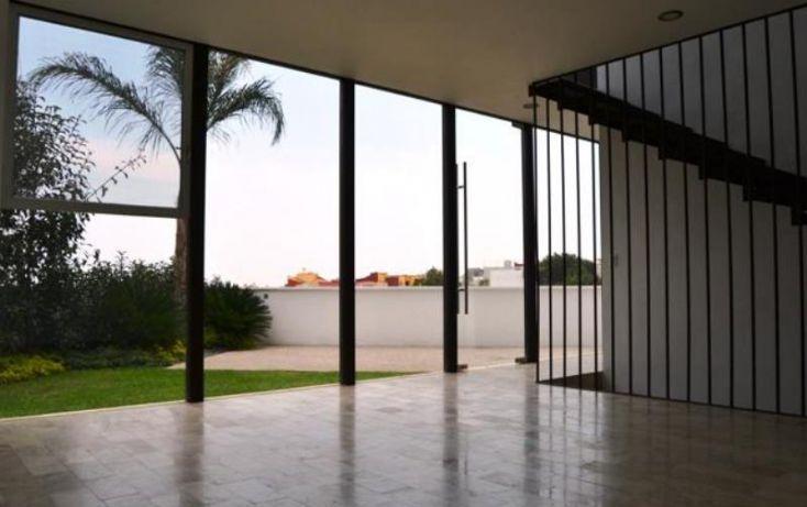 Foto de casa en venta en lomas de ahuatlan 25, ahuatlán tzompantle, cuernavaca, morelos, 1655876 no 07
