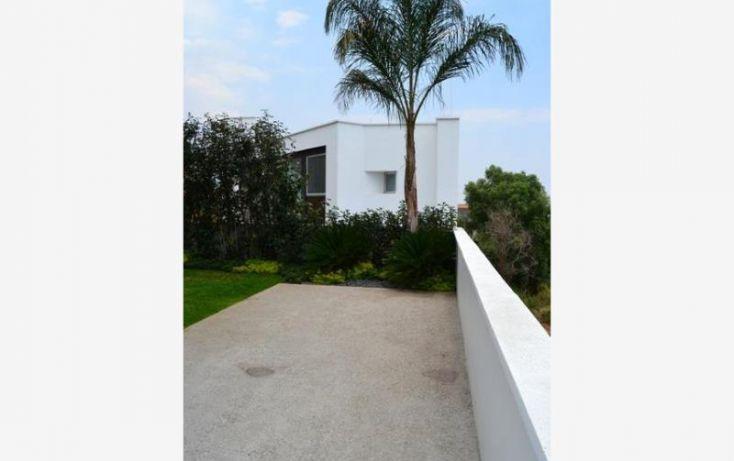 Foto de casa en venta en lomas de ahuatlan 25, ahuatlán tzompantle, cuernavaca, morelos, 1655876 no 08