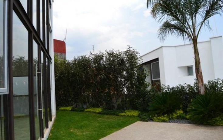 Foto de casa en venta en lomas de ahuatlan 25, ahuatlán tzompantle, cuernavaca, morelos, 1655876 no 09