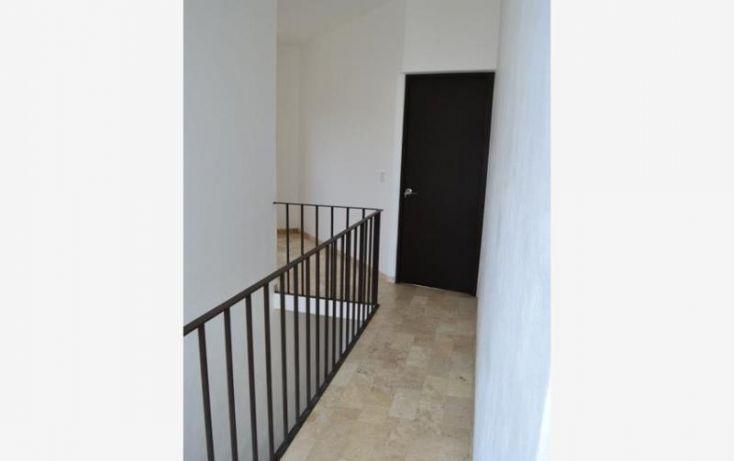 Foto de casa en venta en lomas de ahuatlan 25, ahuatlán tzompantle, cuernavaca, morelos, 1655876 no 11