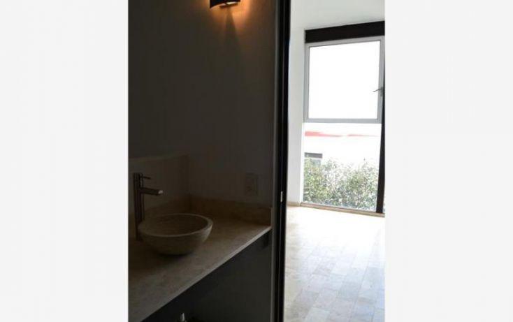 Foto de casa en venta en lomas de ahuatlan 25, ahuatlán tzompantle, cuernavaca, morelos, 1655876 no 14