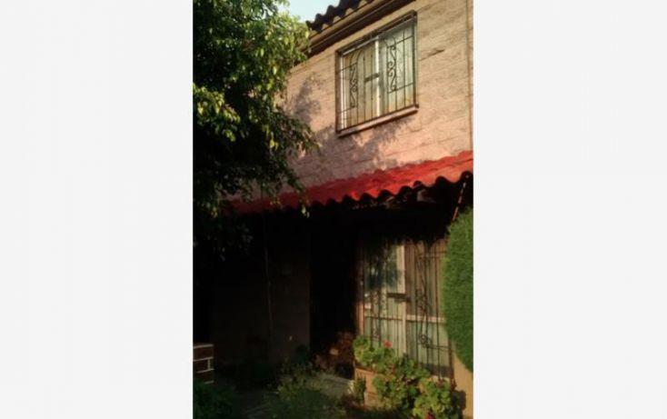 Foto de casa en venta en lomas de ahuatlan, ahuatlán tzompantle, cuernavaca, morelos, 1760092 no 01