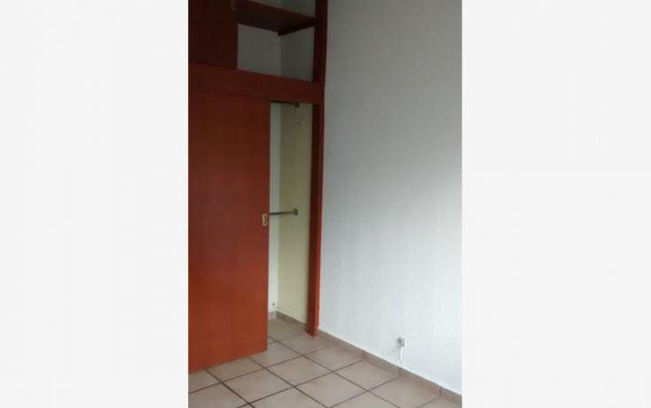 Foto de casa en venta en lomas de ahuatlan, ahuatlán tzompantle, cuernavaca, morelos, 1760092 no 04