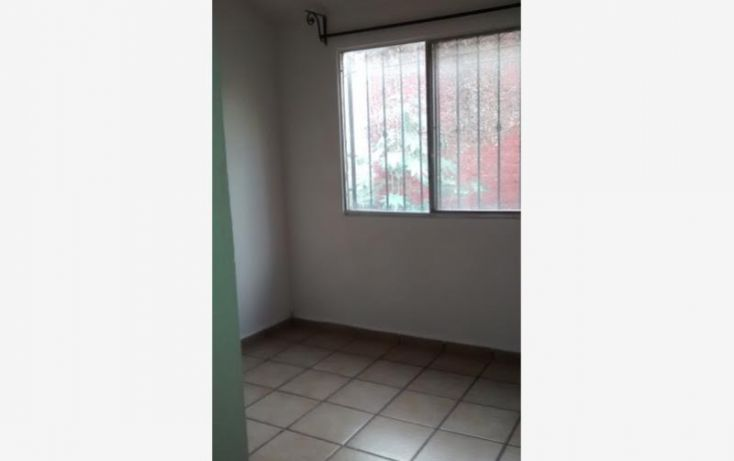 Foto de casa en venta en lomas de ahuatlan, ahuatlán tzompantle, cuernavaca, morelos, 1760092 no 05