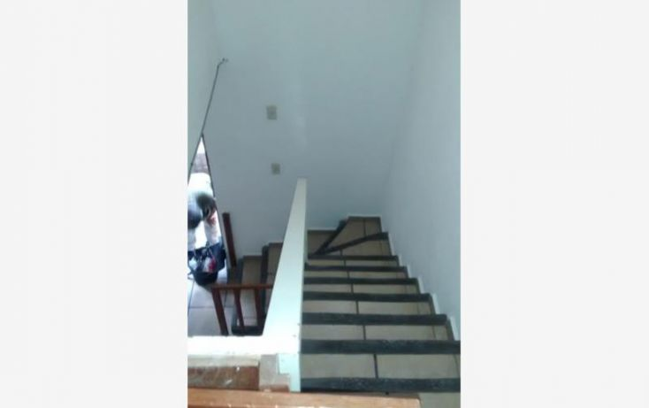 Foto de casa en venta en lomas de ahuatlan, ahuatlán tzompantle, cuernavaca, morelos, 1760092 no 07