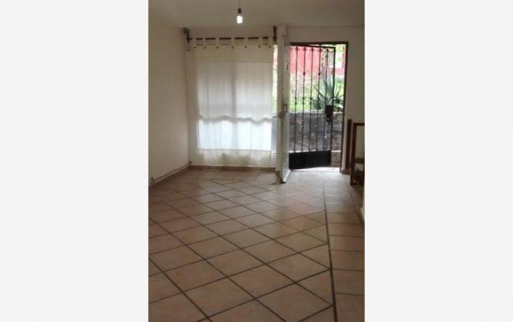 Foto de casa en venta en lomas de ahuatlan, ahuatlán tzompantle, cuernavaca, morelos, 1760092 no 09