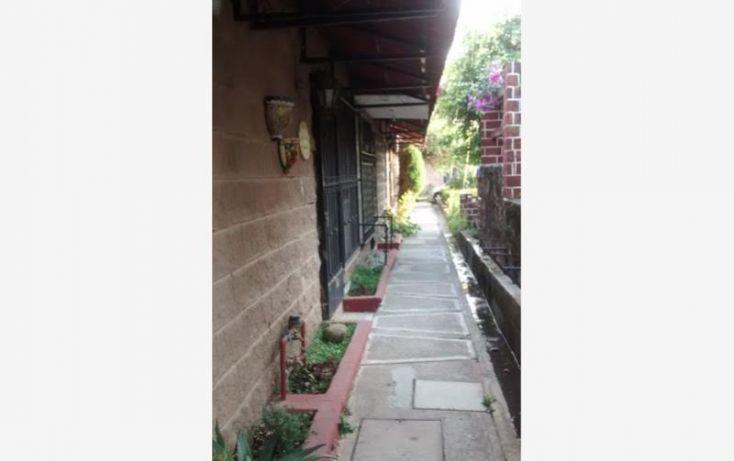 Foto de casa en venta en lomas de ahuatlan, ahuatlán tzompantle, cuernavaca, morelos, 1760092 no 10