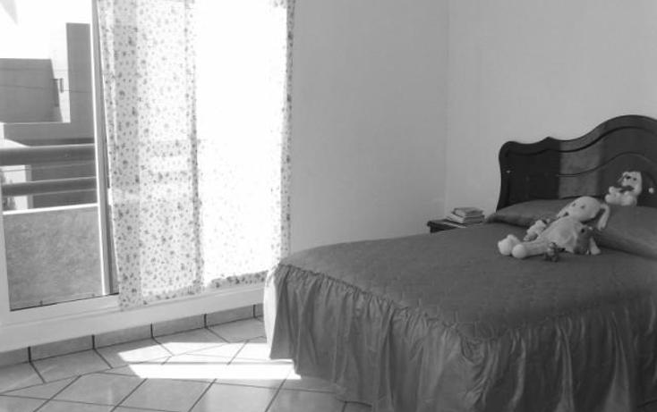 Foto de casa en venta en  , lomas de ahuatlán, cuernavaca, morelos, 1040315 No. 07