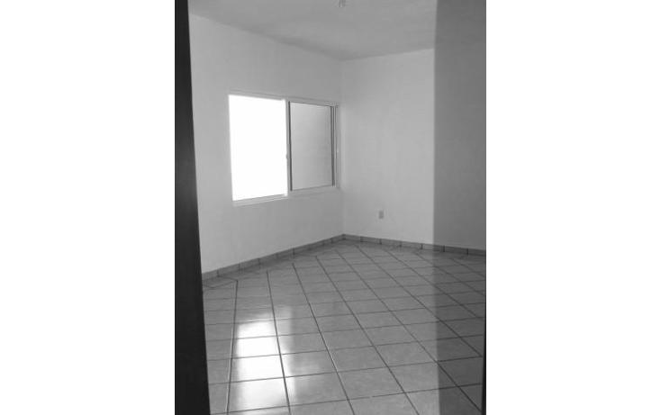 Foto de casa en venta en  , lomas de ahuatlán, cuernavaca, morelos, 1040315 No. 09