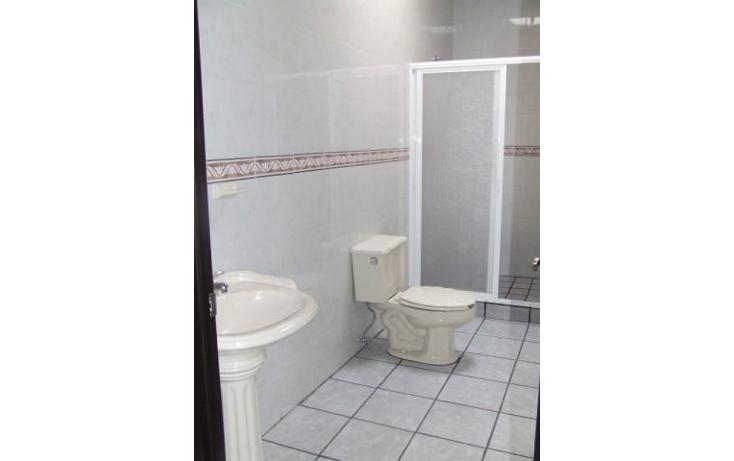Foto de casa en venta en  , lomas de ahuatlán, cuernavaca, morelos, 1040315 No. 11