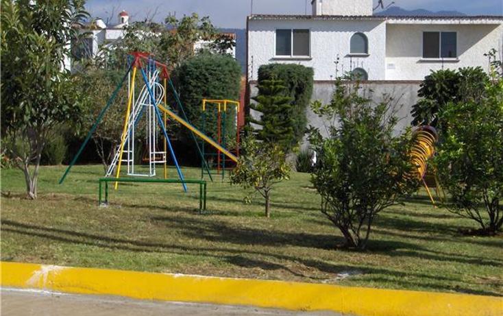 Foto de casa en venta en  , lomas de ahuatlán, cuernavaca, morelos, 1040315 No. 12
