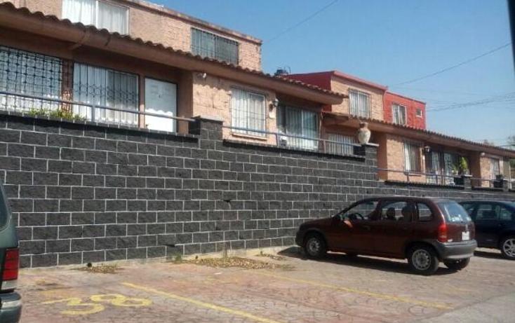 Foto de casa en venta en, lomas de ahuatlán, cuernavaca, morelos, 1071261 no 01