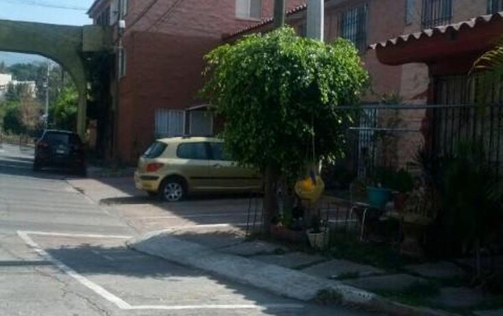 Foto de casa en venta en, lomas de ahuatlán, cuernavaca, morelos, 1071261 no 02