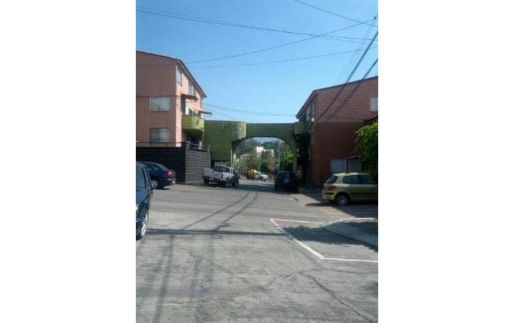 Foto de casa en venta en  , lomas de ahuatl?n, cuernavaca, morelos, 1071261 No. 03