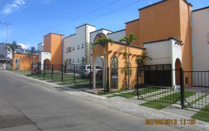 Foto de departamento en venta en, lomas de ahuatlán, cuernavaca, morelos, 1073235 no 03
