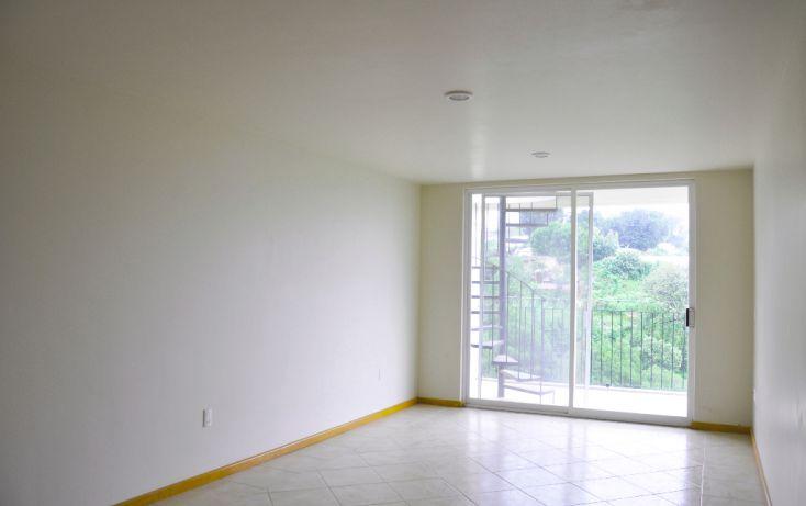 Foto de departamento en venta en, lomas de ahuatlán, cuernavaca, morelos, 1073235 no 05