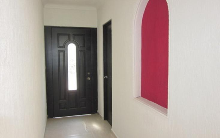 Foto de casa en venta en  , lomas de ahuatlán, cuernavaca, morelos, 1078929 No. 03