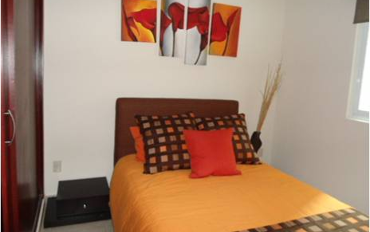 Foto de departamento en venta en  , lomas de ahuatlán, cuernavaca, morelos, 1079423 No. 06