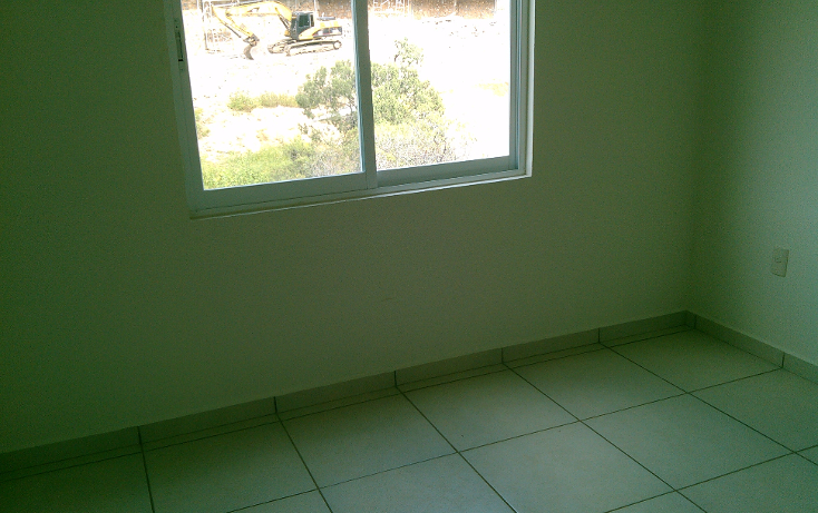 Foto de departamento en venta en  , lomas de ahuatlán, cuernavaca, morelos, 1079423 No. 07