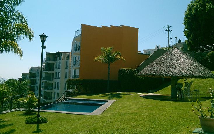 Foto de departamento en venta en  , lomas de ahuatlán, cuernavaca, morelos, 1079423 No. 13