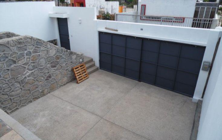 Foto de casa en venta en, lomas de ahuatlán, cuernavaca, morelos, 1097985 no 02