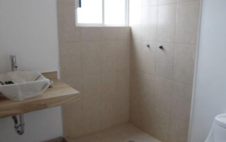 Foto de casa en venta en, lomas de ahuatlán, cuernavaca, morelos, 1097985 no 05