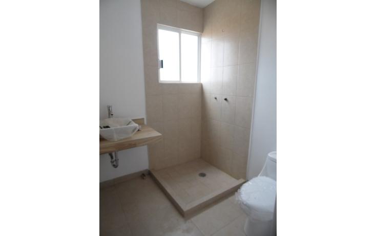 Foto de casa en venta en  , lomas de ahuatl?n, cuernavaca, morelos, 1097985 No. 05