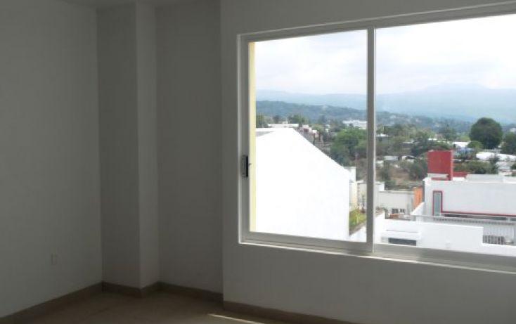 Foto de casa en venta en, lomas de ahuatlán, cuernavaca, morelos, 1097985 no 06