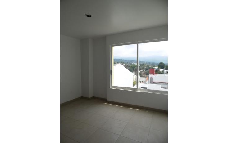 Foto de casa en venta en  , lomas de ahuatl?n, cuernavaca, morelos, 1097985 No. 06