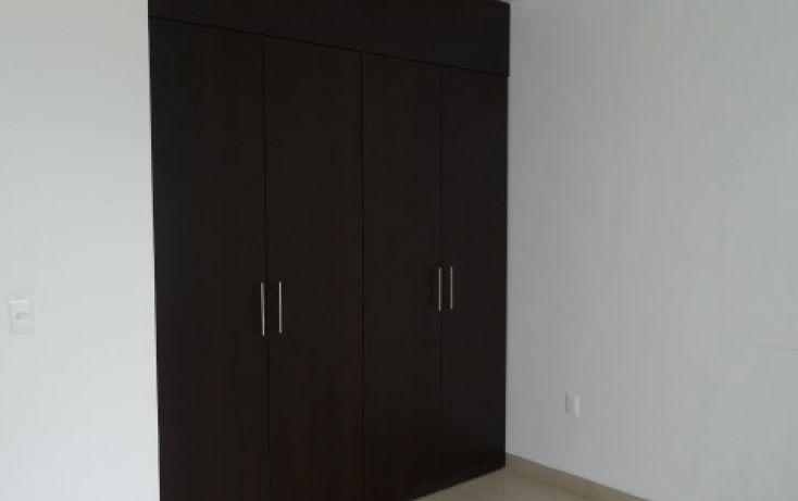 Foto de casa en venta en, lomas de ahuatlán, cuernavaca, morelos, 1097985 no 07