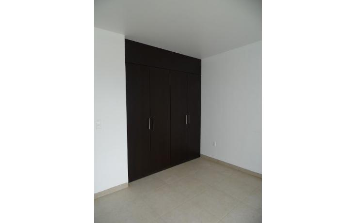 Foto de casa en venta en  , lomas de ahuatl?n, cuernavaca, morelos, 1097985 No. 07
