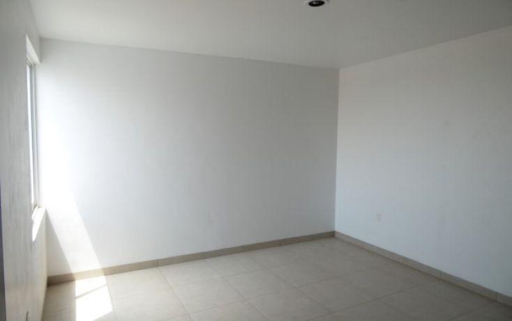 Foto de casa en venta en, lomas de ahuatlán, cuernavaca, morelos, 1097985 no 08