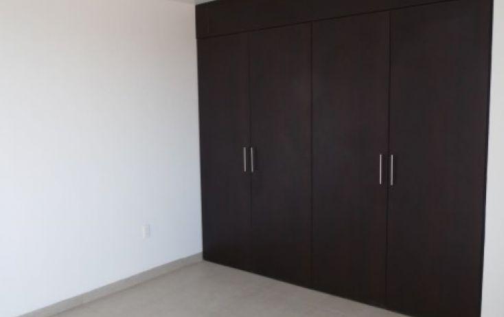 Foto de casa en venta en, lomas de ahuatlán, cuernavaca, morelos, 1097985 no 09