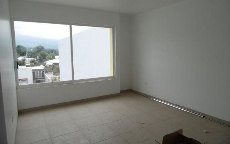 Foto de casa en venta en, lomas de ahuatlán, cuernavaca, morelos, 1097985 no 10