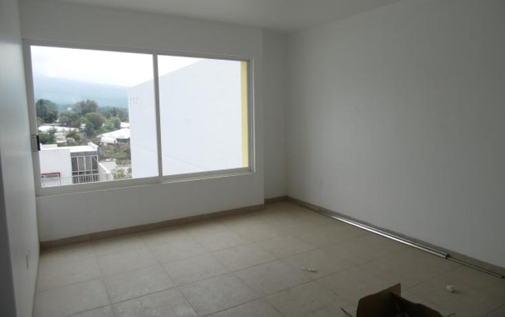 Foto de casa en venta en  , lomas de ahuatl?n, cuernavaca, morelos, 1097985 No. 10