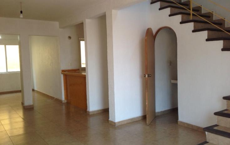 Foto de casa en venta en  , lomas de ahuatl?n, cuernavaca, morelos, 1102643 No. 05